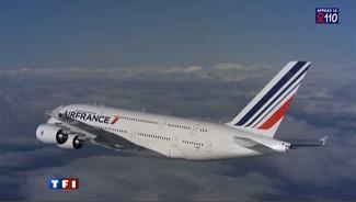 Air France bientot en grève