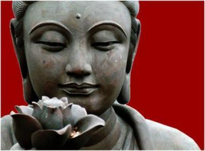 "LE KALACHAKRA TANTRA "" La Roue du Temps "" Tibet"