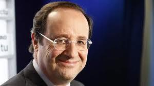 Que pensez vous de François Hollande
