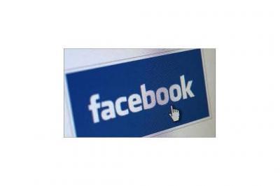 Un couple belge annonce sa mort sur Facebook