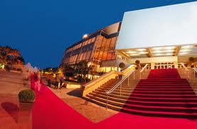 Que pensez vous du Festival de Cannes