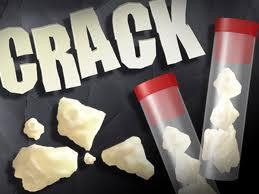 Une fillette de 12 ans arrêtée en possession de un kilo de crack Paraguay