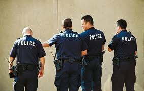 Appel a témoins Disparition inquiétante en Ardèche