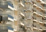 Un bébé de deux ans tombe du 5ème étage et se tue ( Vénissieux )