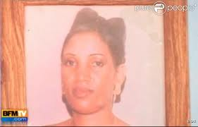Affaire DSK : Revelation de la  conversation téléphonique du dealer contacté par Nafissatou Diallo