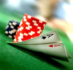 Que pensez vous du poker