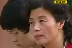 Que pensez vous du  chinois de 17 ans qui vend son rein pour un Ipad