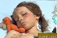Que pensez vous du jeune Ruben le miraculé  du Crash d'avion à Tripoli