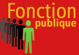 News : 30.400 suppressions de postes dans la Fonction publique en 2012