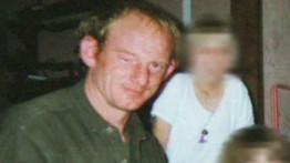 Les quatre complices Jean-Pierre Treiber seront jugés