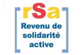 Que pensez vous du  revenu de Solidarité active  ( RSA )