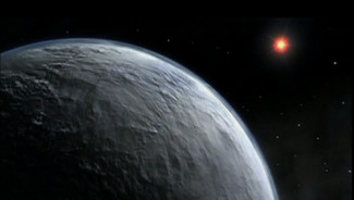 Que pensez vous des Etats-Unis qui arrêtent les écoutes d'extraterrestres ( SETI  )