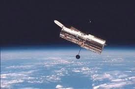 Que pensez vous du télescope spatial Hubble