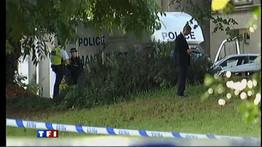 Jersey sous le choc après un sextuple meurtre