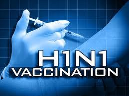 Que pensez vous du virus de  La grippe A (H1N1)
