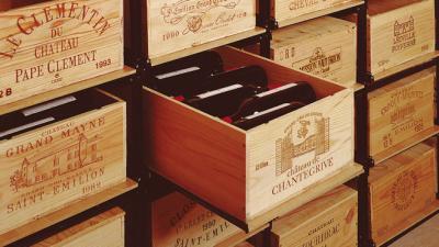 Foires aux vins 2011