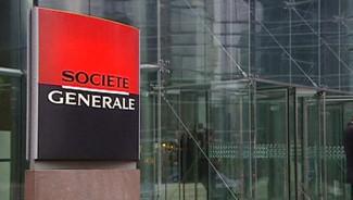 Bourses et banques ont plongé sous le coup des rumeurs