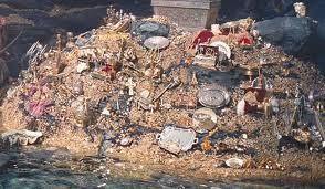 News : Découverte trésor en Inde estimée à plusieurs milliards de dollars