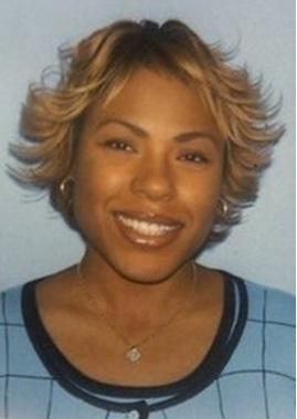 Ophelia Famotidina, la victime de Dominique Strauss-Kahn