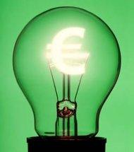 Ils doivent payer une facture de zéro euro ou leur électricité sera coupée