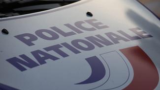 News La jeune fille enlevée à Privas retrouvée en Haute-Garonne