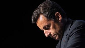 Que pensez vous des discours de Nicolas Sarkozy