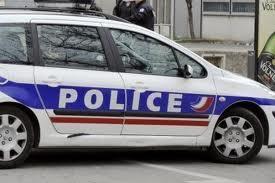 News :Alertés pour tapage nocturne, les policiers trouvent un cadavre
