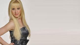 Isabelle Guillaume de Secret Story 2, est décédée