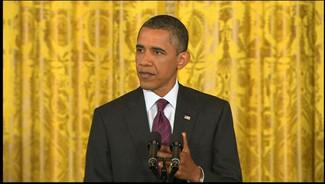 News : Barack Obama veut faire payer les riches