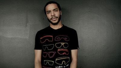 DJ Mehdi décédé