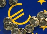 Crise plus de 900 milliards d'euros partis en fumée en deux jours (Dexia)