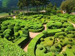 Que pensez vous  des jardins suspendus de Babylone, en Mésopotamie