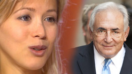 Confrontation Affaire Banon-DSK