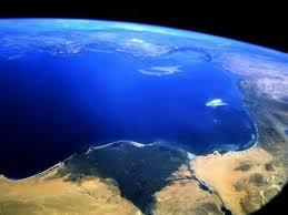 Enorme Séisme en Méditerranée
