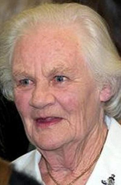 Une retraitée de 78 ans tue Judith Richardson  77 ans