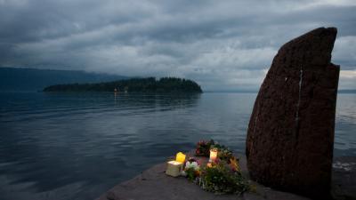 Attentat Norvège le suspect n'encourt que 21 ans de prison