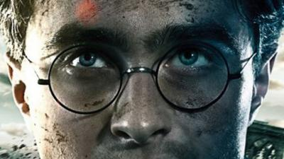 News : Harry Potter, le magicien le plus riche du monde