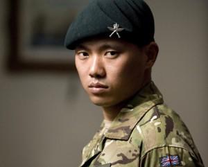 Un soldat Dipprasad Pun fait mieux que Rambo en Afghanistan