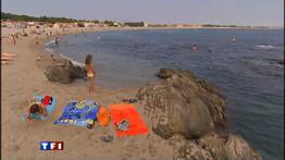 Info Les colonies de vacances menacées par le droit européen
