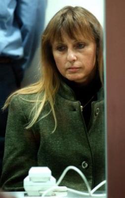 Que pensez vous de la Libération de Michelle Martin l'ex-épouse de Marc Dutroux