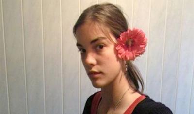 Que pensez vous de l'histoire de Laetitia Perrais tué par Tony Meilhon