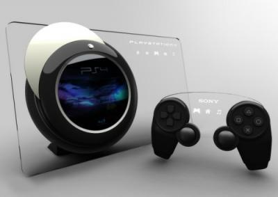 Que pensez vous de la nouvelle Playstation 4
