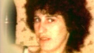 25 ans après le Meurtre de Nelly Haderer de l'ADN retrouvé