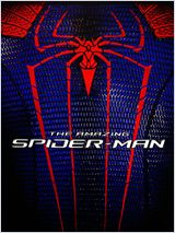 The Amazing Spider-Man réalisé par Marc Webb