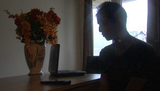 Que pensez vous du jeune homme Appâté par une fille sur facebook, il vit une nuit de torture