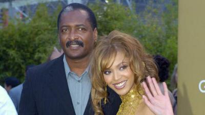 News Beyoncé escroquée par son père
