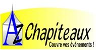 AZ Chapiteaux