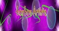 Loulou artiste