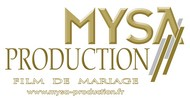 Mysa production