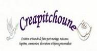 Crea-pitchoune